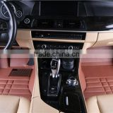 i20 car accessories,new designcar mat,easy-clean car mat