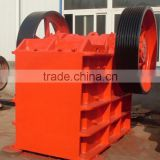 Professional Manufacture Crusher Machine / Jaw Crusher machine/ small crusher crusher machine