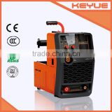 IGBT DC Inverter single phase high frequency portable and compact CO2 gas tig/arc/mig/mag welding machine MIG-200