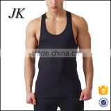 The wholesale tank top gym apparel men for gym clothes from China                                                                         Quality Choice