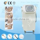 Dispel Black Rim Oxygen Therapy Facial Oxygen Skin Care Machine Machine Oxygen Jet Facial Machine O-07