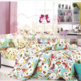luxury bedding,kids bedding,teen bedding