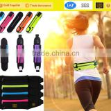 Fitness and running belt neoprene wholesale good price                                                                                                         Supplier's Choice