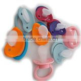 appease adult or big baby pacifier toys soft silicone safe