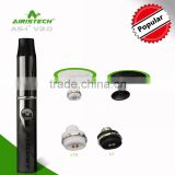 2016 china new products max vapor pen ! high quality starter kit vapor pen micro custom electronic vaporizer products