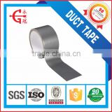 China cheap wholesale fashionable die cutting sliver cloth duct tape cargo alibaba