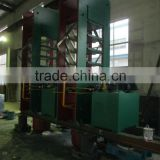 foam pipe machines eva foam making machine rubber sandals making machines/vulcanizing machine