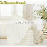 Factory Manufacture Various Diapers Baby Cloth