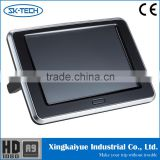 High Resolution 9 inch lcd touch screen mp3 mp4 mp5 player Android monitor