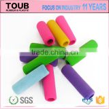 Dongyang Hot Selling Oem Eco Friendly Kids Children Pencil Grip