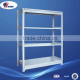 Factory Direct Price Widely Used Storage Rack Angle Iron Rack