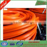 Superior Quality Heat Resistant Insulated Water Flexible Hose Pipe                                                                         Quality Choice