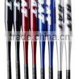 Custom 32'' 81cm Aluminum alloy Baseball Bat Racket 17oz Silver Softball Outdoor Sports