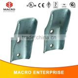 steel basin support galvanized angle bracket