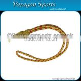 Military Uniform Sword Knot PS-1709