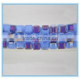 fashion crystal beads, wholesale crystal beads cheap                                                                                                         Supplier's Choice