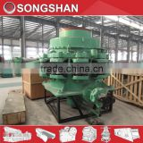 Cone crusher spare parts cone crusher bowl liner