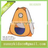 children kids play tent children outdoor tent children tent for camping