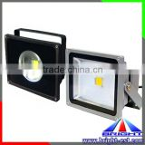 20W Blue LED Flood Light, CE/ROHS 20W Blue LED Floodlight,Epistar/Bridgelux Chip Blue LED Flood Light 20W