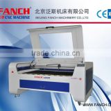 FC-1490J Laser Head for CNC Laser Cutting Machine Price