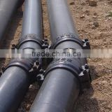 patented steel frame reinforced nylon pipe wholesale