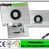 INquiry about The oi seal of tension DC60 Philippines kubota harvester spares