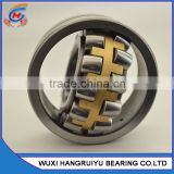 Double Row Spherical roller bearing 24026