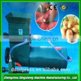 tapioca starch manufacturing machine/completely automatic modified starch processing line