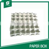 FACTORY PRICE FOR LARGE CONTAINER PAPER PULP EGG TRAY                                                                         Quality Choice