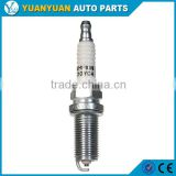 toyota tundra accessories 90919-01235 Spark Plug for Toyota FJ Cruiser Toyota RAV4 2003 - 2014