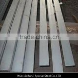 fast delivery flat 316 stainless steel bar