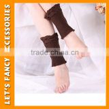 Shape Leg Women Leg Warmers Wave Massage sexy leg warmer Compression Leg Warmers PGLG-0004