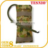 Hiking Custom Hydration Pack,Cycling Hydration Bags,Drinking water Hydration bladder water bag