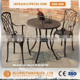 Wholesale garden treasures outdoor furniture patio table set China manufacurer                                                                         Quality Choice                                                                     Supplier's Choice