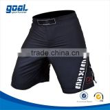 High quality new style martial arts uniform custom elastic boxer shorts                                                                         Quality Choice