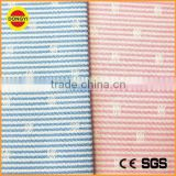 100 cotton yarn dyed woven fabric yarn dyed flannel fabric