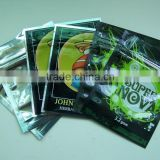 Herbal Incense Bags Spice Smoking Potpourri Ziplock Bag Herbal Insence Bag 4g 10g                                                                         Quality Choice