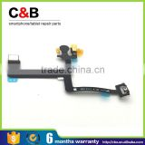 2015 discount for iphone 6 parts accept paypal, power flex cable ,power flex cable for iphone