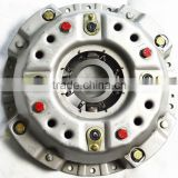 COVER ASSY-CLUTCH 12N43-10201 for truck forklift