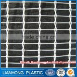 high quality factory price orchard anti hail net