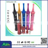 Fast delivery popular e-cigarette usb charger with factory price