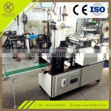 BZJ150 Perfect From China Production Line tongue depressor automatic vacuum packing machine