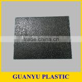 Extruded Polystyrene Price, Colored ps Sheet, Extruded Polystyrene Sheet                                                                         Quality Choice
