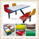2013 Steel China Supplier-House Decorative Materials-Furniture Materials-Metal Table-Upholstery-Colored Galvanized Steel Coils