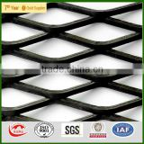 small hole expanded metal mesh/expanded metal mesh machine/expanded metal mesh home depot