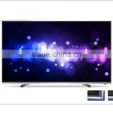 32 40 42 50 55 60 inch led tv price in bangkok                                                                         Quality Choice