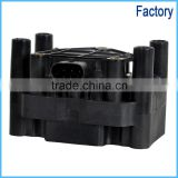 Ignition Coil for chery multi point,brilliance-auto multi point,cowin 3 2.0 10, 0329055106B