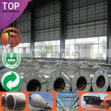 DX51D+Z Best Selling galvanized checker plate High Quality galvanized iron sheet with price