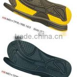 high quality sport shoes soft leisure shoes MD pu sole machine                                                                                                         Supplier's Choice