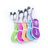 10 meter usb cable with 2 in 1 multi function